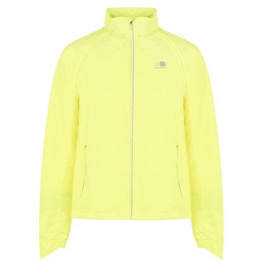 XLite Convertible Jacket Mens