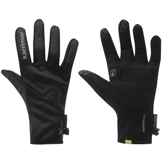 X Gloves Ladies