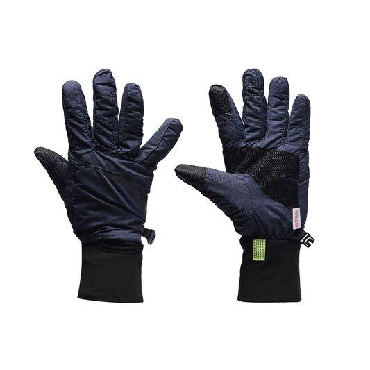 Cold Gloves Ladies
