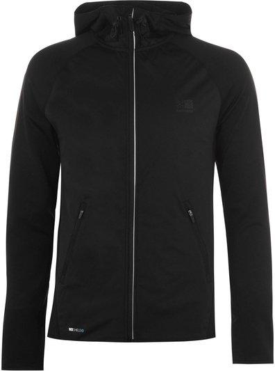 MX Shield Jacket Mens