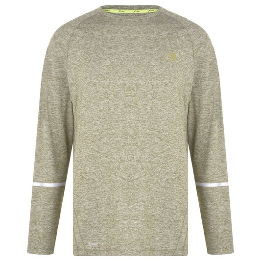 XLite Long Sleeve T Shirt Mens
