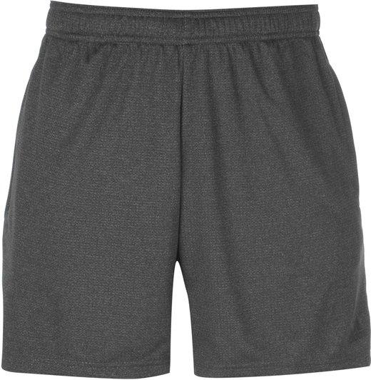 4K Climachill Shorts Mens