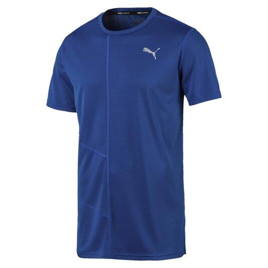 Ignite Short Sleeve T Shirt Mens