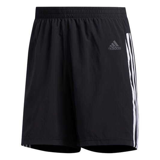 3 Stripe Shorts Mens