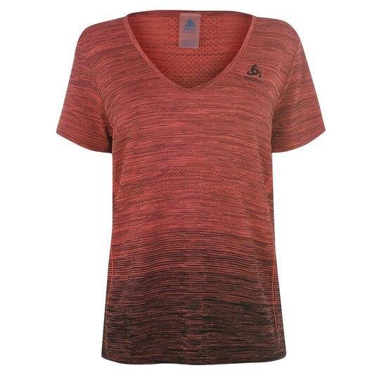 Seamless Kamile T Shirt Ladies