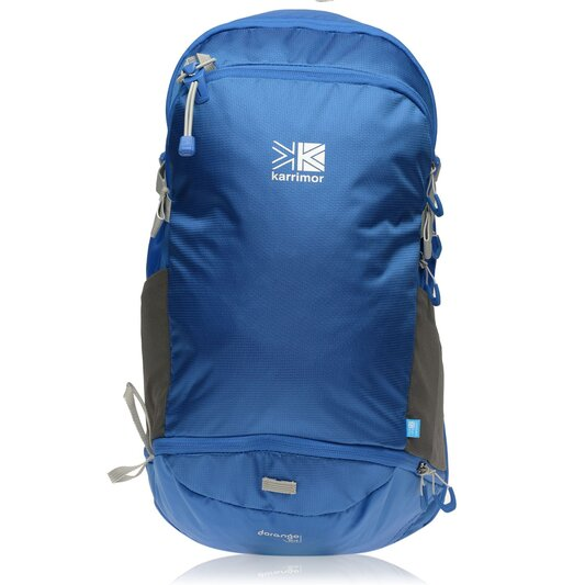 Dorango 35 plus 5 Backpack