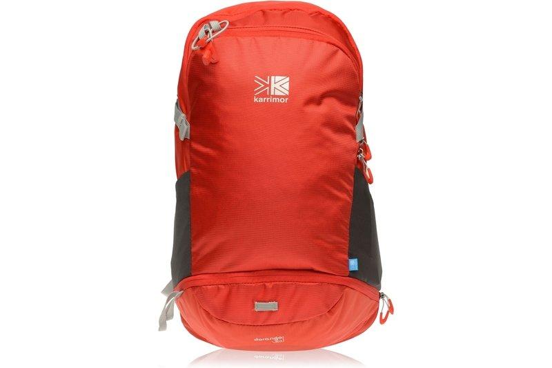 Dorango 30 plus 5 Backpack