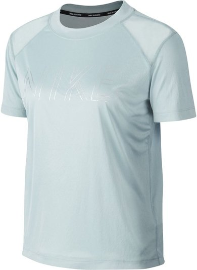 Miler GX Short Sleeve T Shirt Ladies