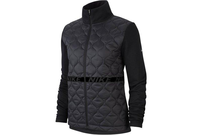 Arolyr Jacket Ladies