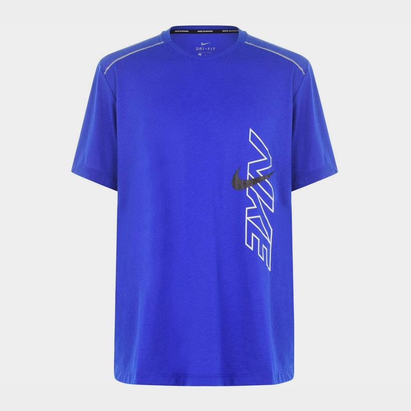 Rise 365 T Shirt Mens