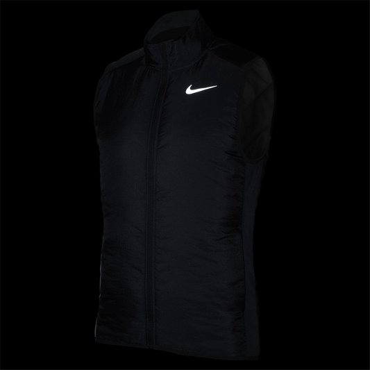 Aerolayer Vest Mens