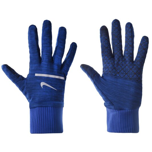 Sphere Gloves Mens