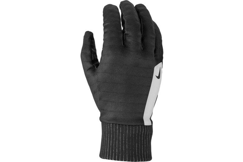 Flash Running Gloves Mens