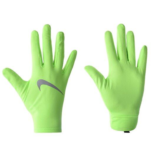 Miler Run Gloves Mens