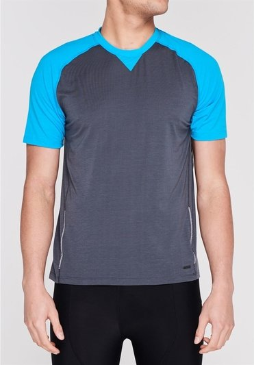 Coast Short Sleeve Top Mens