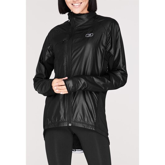 RSE Alpha Cycling Jacket