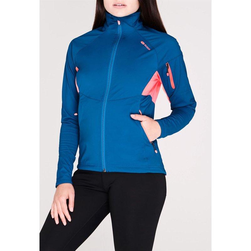 Firewall 220 Cycling Jacket Ladies