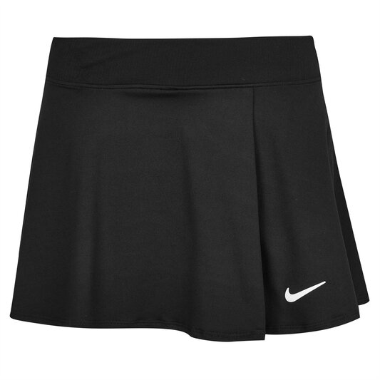 Victory Womens Tennis Skirt