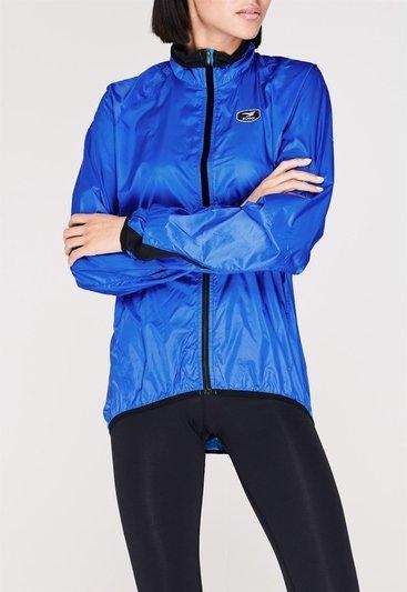 RS Jacket Ladies