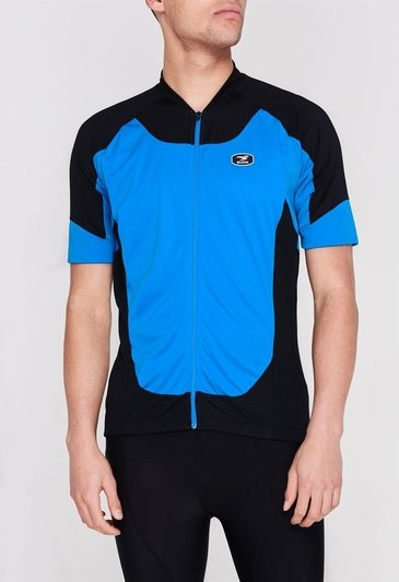 RSPro Jersey