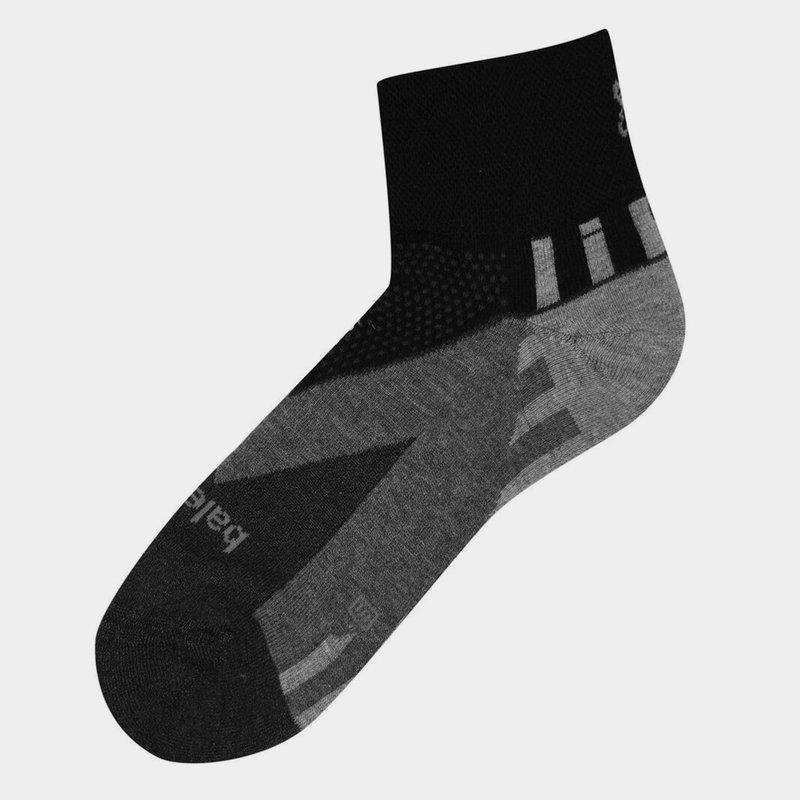 Enduro V Quarter Length Socks Ladies