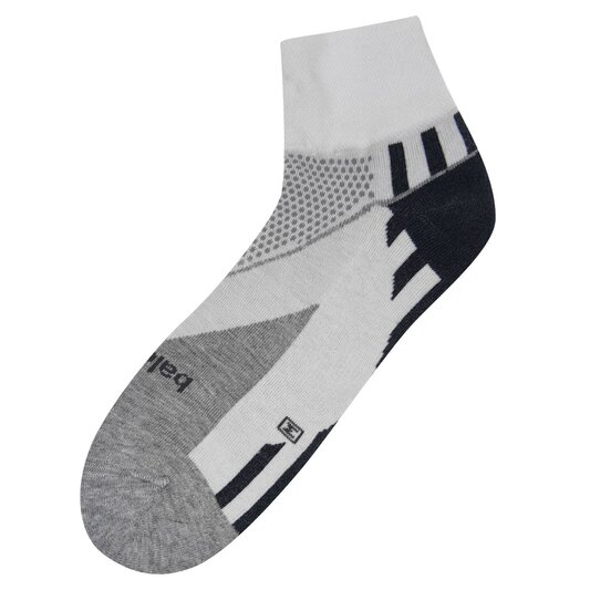 Enduro V Quarter Length Socks Ladies