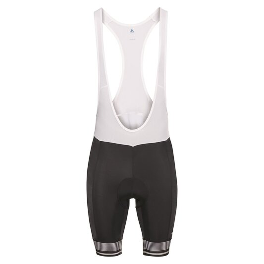 Carbon Cycling Jersey Mens