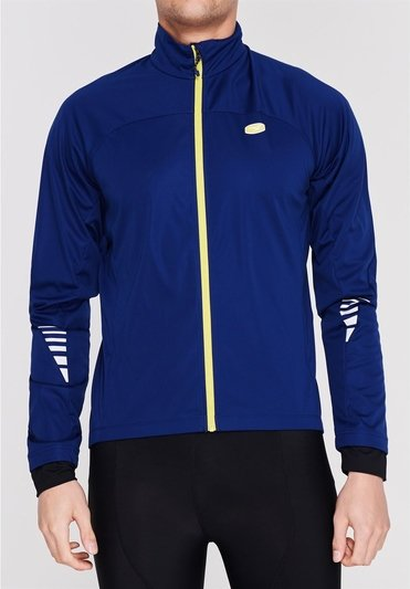 RS180 Cycling Jacket Ladies