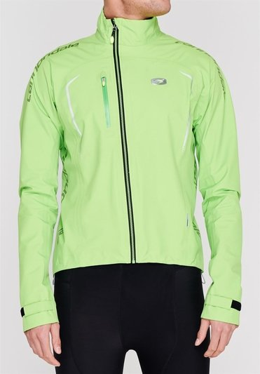 RSE Neo Shell Jacket