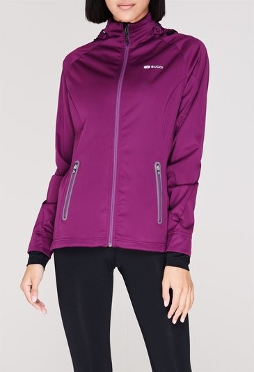 Firewall 180 Cycling Jacket Ladies