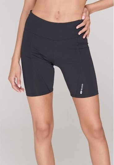 Sprint Shorts Ladies
