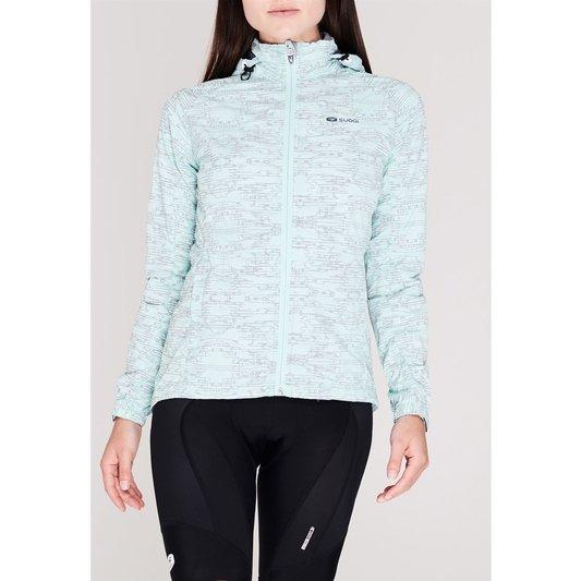 Zap Run Jacket Ladies