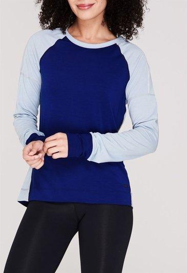 Coast Long Sleeve T Shirt Ladies