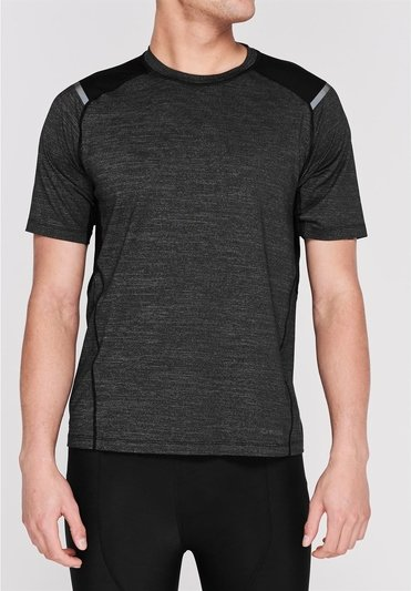Titan T Shirt Mens