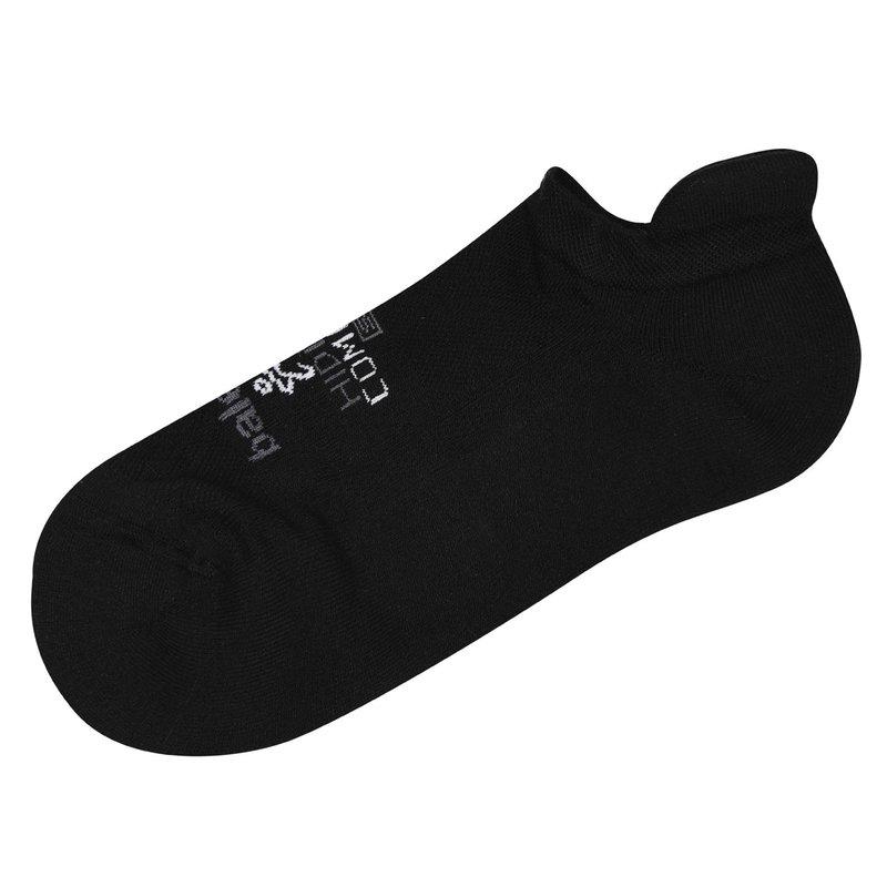 Hidden Comfort No Show Socks Mens