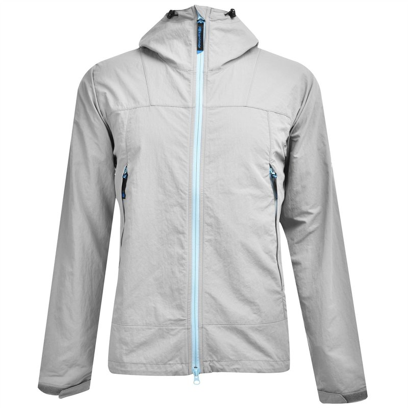 Triton Light Jacket Mens