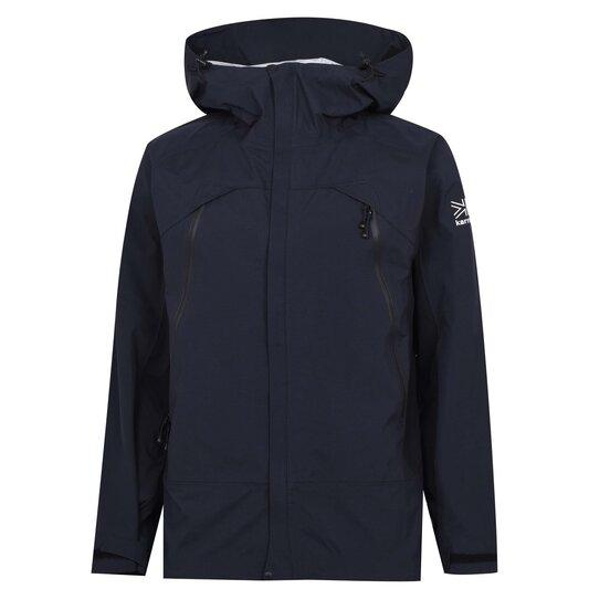 Summit Pro Jacket