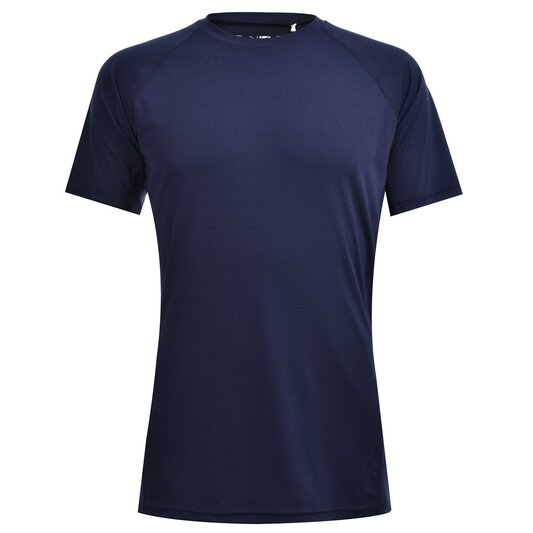 Power Dry T Shirt Mens