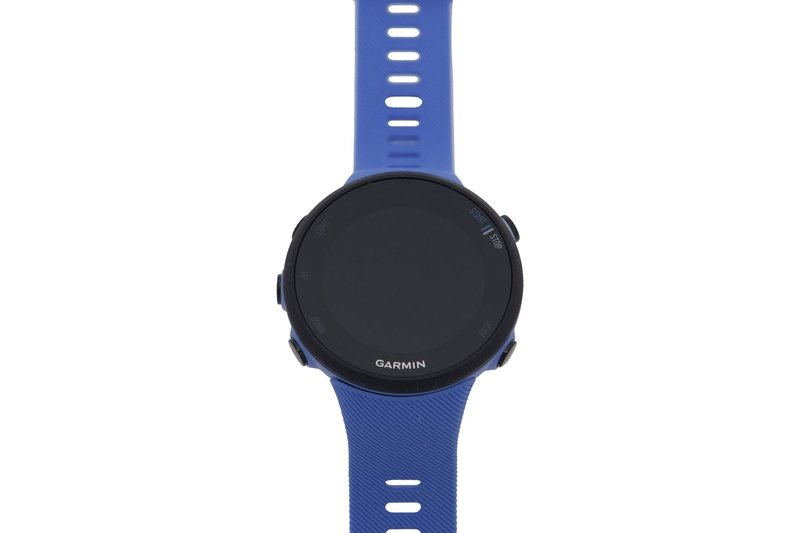 Forerunner 45 Small GPS Running Watch