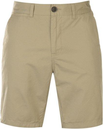 Chino Shorts Mens