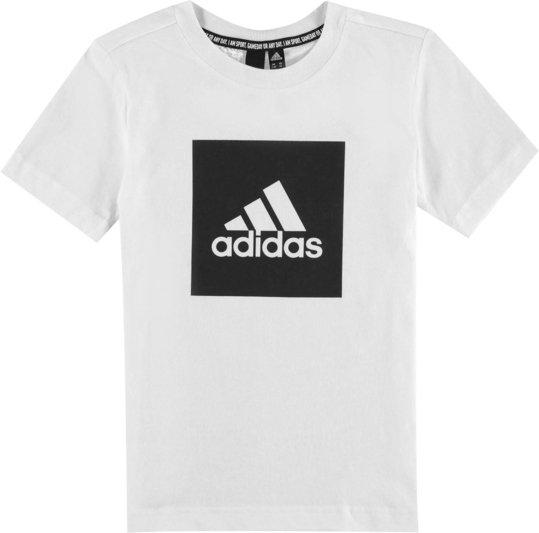 BOS T Shirt Junior