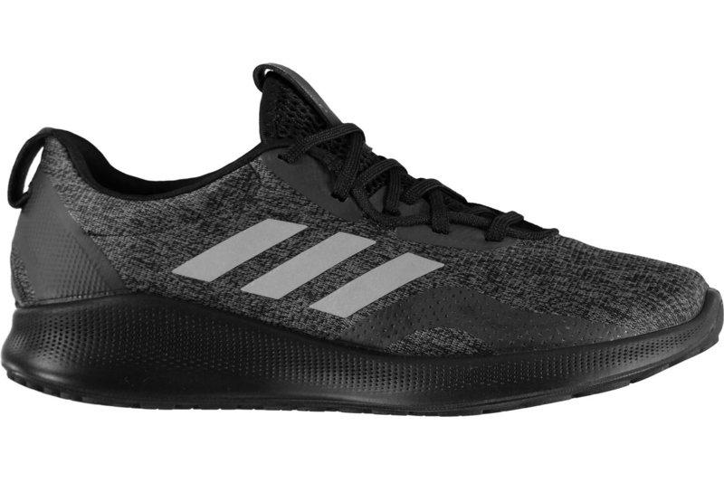 Purebounce Plus Ladies Running Shoes