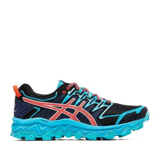 GEL FujiTrabuco 7 Ladies Trail Running Shoes