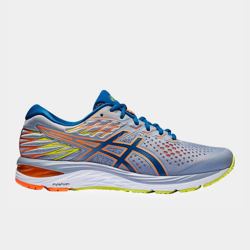 Gel Cumulus 21 Mens Running Shoes