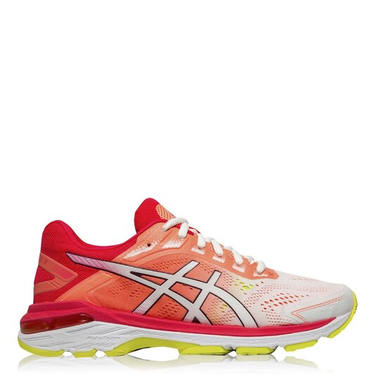 GT2000 7 Ladies Running Shoes