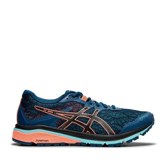 GT1000 8 GTX Ladies Running Shoes