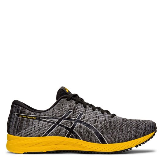 DS 24 Trainers Mens