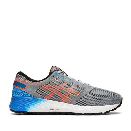 Roadhawk FF 2 Mens Running Shoes