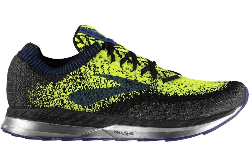 Bedlam Mens Running Shoes