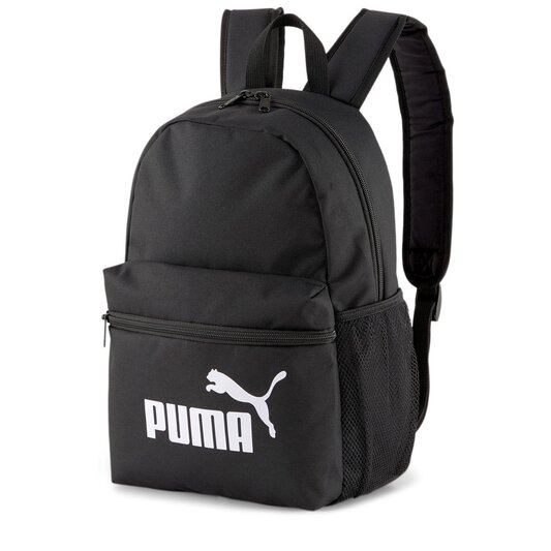 Phase Mini Backpack Junior